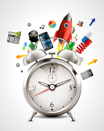 Product Information Management for Quick Time To Market